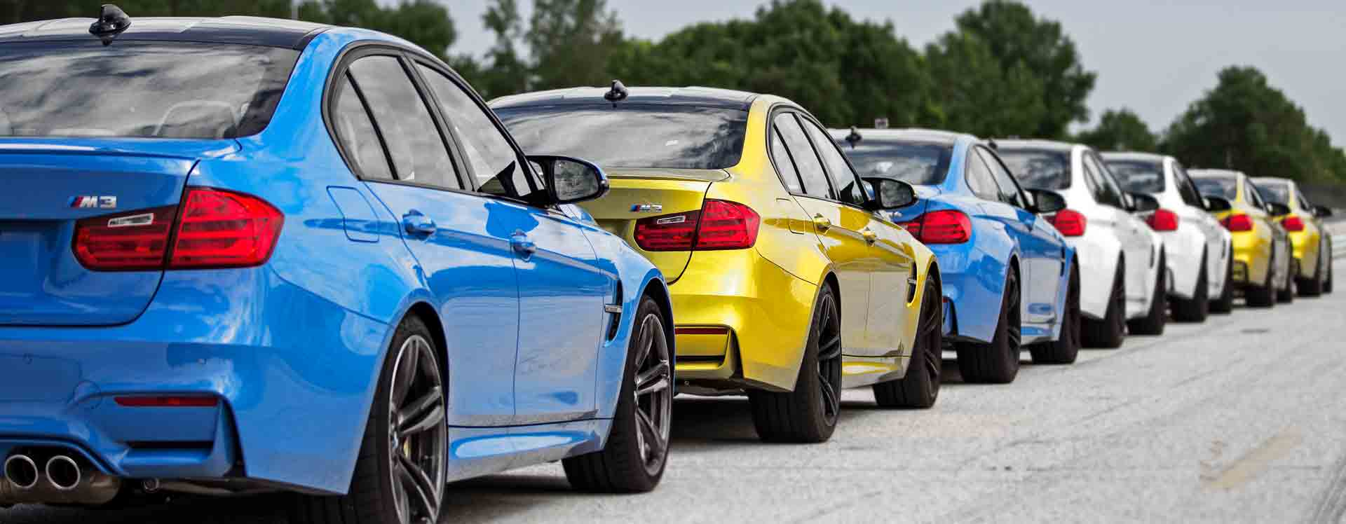 BMW M3 Maintenance Cost and Schedule Guide