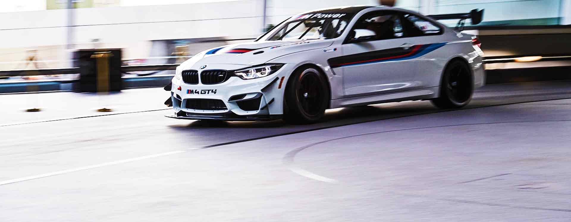 BMW M Button - The Complete Guide