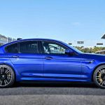 BMW M5 M Carbon Ceramic Brakes Complete Guide