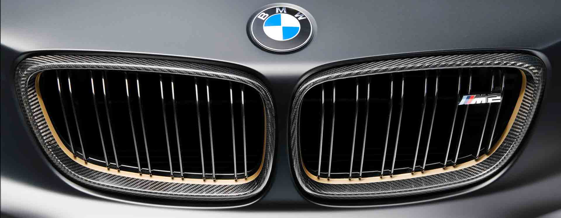 What Does Bmw Stand For And How Bmw Began