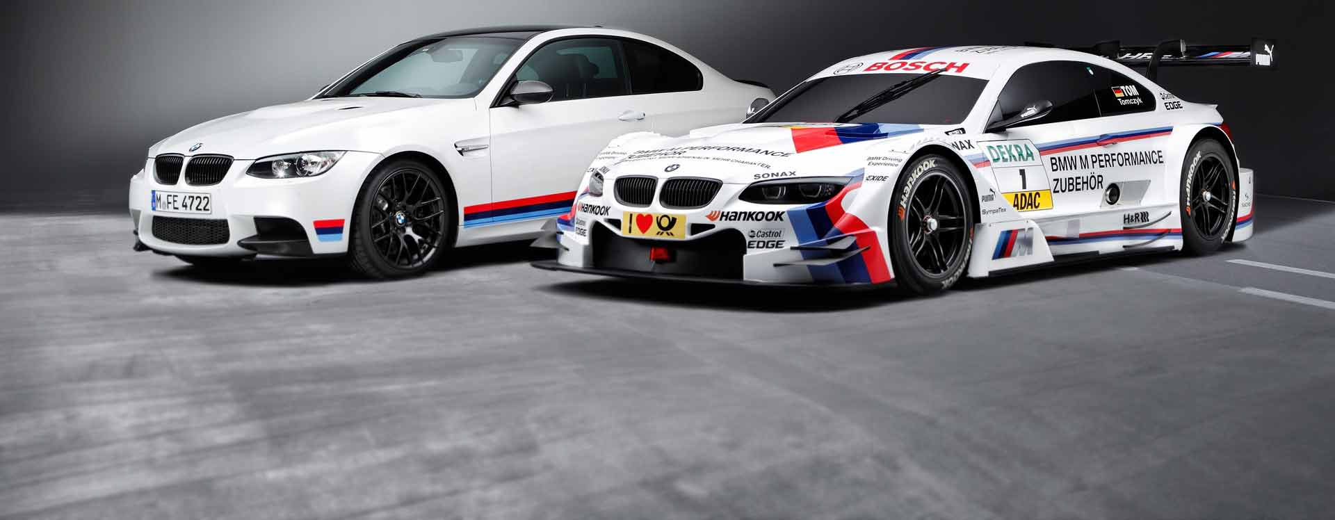 Second Generation Bmw M3 E36 3 0 And 3 2 History